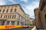 Novosti Formula 1: pirelli budet titul nym sponsorom gonok v bel gii ispanii i vengrii