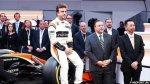 Novosti F1: alonso ne zahotel perehodit v mercedes