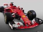 Novosti Formula 1: arrivabene tol ko v avstralii my poymem za kakie mesta my mozhem borot sya