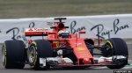 Sveziye Novosti Formula 1: raykkonen posmotrim kak bolid budet vesti sebya v barselone