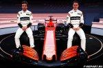 F1 novosti: vandorn esche rano govorit o pobede v gonkah i bor be za chempionstvo