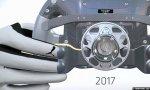 v mercedes pridumali reshenie kotoroe dolzhno pomoch pilotam luchshe startovat