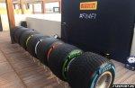 predstaviteli pirelli obnarodovali plan testov na 2017-y god