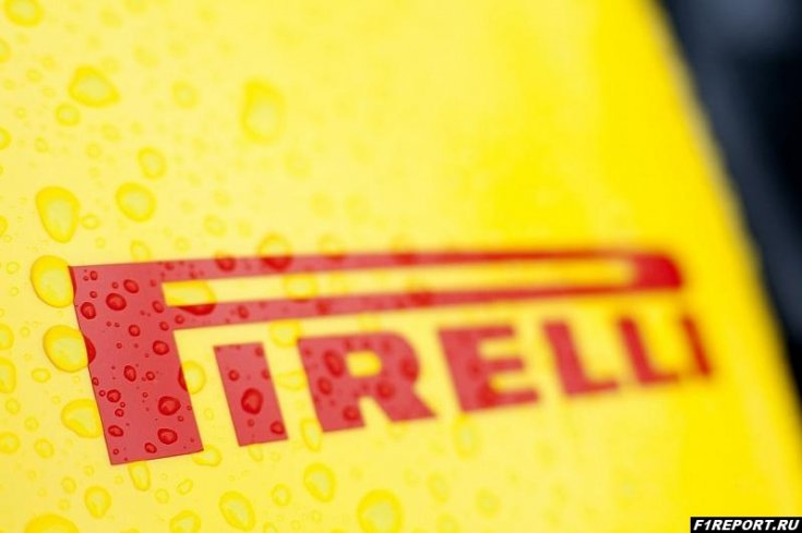 pirelli-ne-budet-privozit-v-silverstoun-rezinu-hard