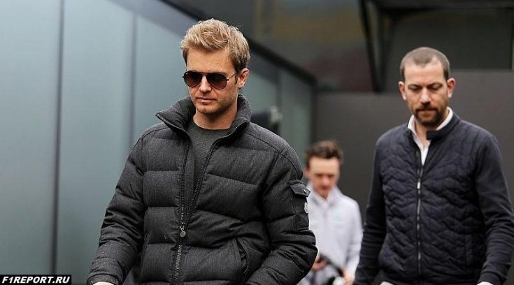 rosberg:-esli-fettel-hochet-pobedit-leklera-to-on-dolgen-vistupat-idealno