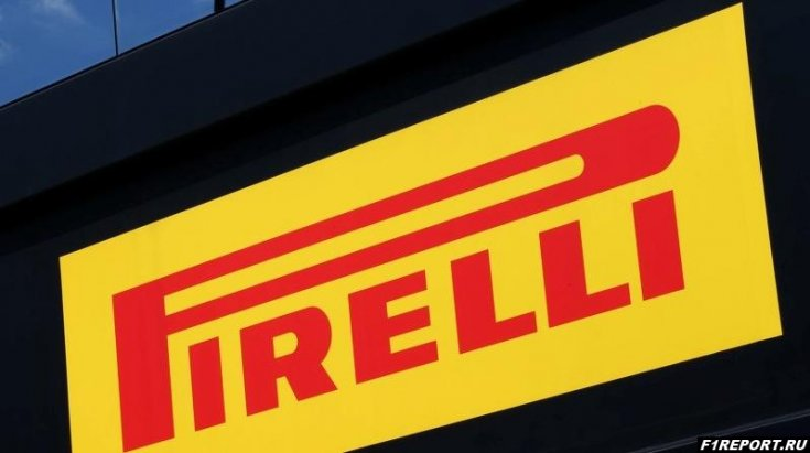 na-testah-pirelli-v-velikobritanii-piloti-proehali-358-krugov
