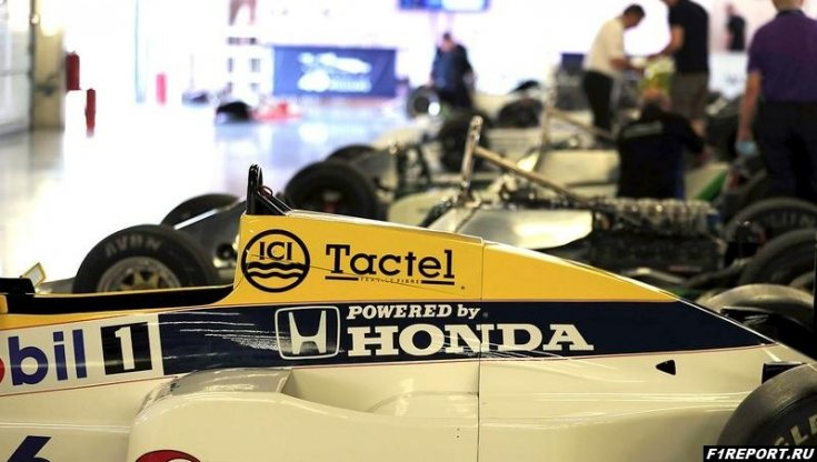 v-2018-m-godu-williams-pereydet-na-motori-honda?