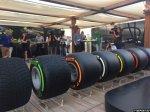 predstaviteli pirelli nazvali sostavy shin kotorye oni privezut v meksiku