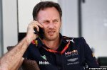 horner budet bolee bezopasno esli v formule 1 ne budet pilotov