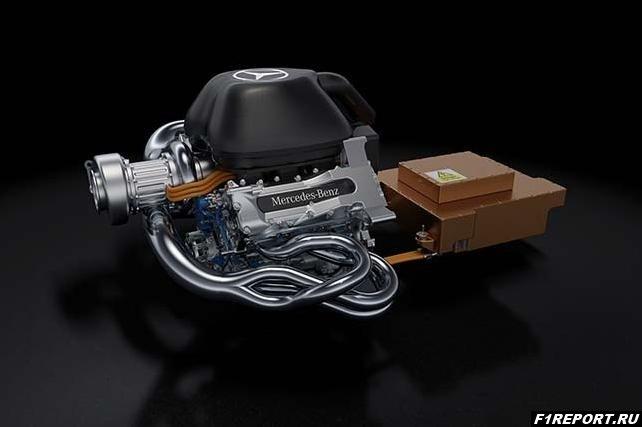 motor-mercedes-schitaetsya-samim-effektivnim-v-gonochnom-mire