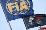 v italii chetyre pilota poluchili shtrafy za zamenu motorov