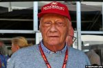 lauda u nas vse normal no so skorost yu