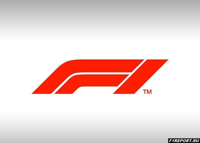 fettel-ne-v-vostorge-ot-novogo-logotipa-formuli-1