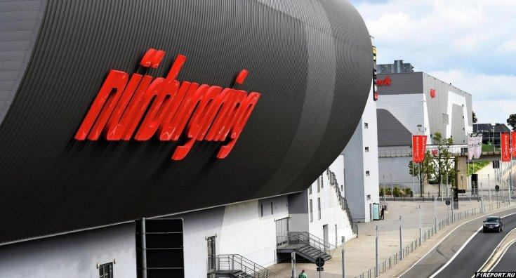 formula-1-moget-vernutsya-na-nyurburgring