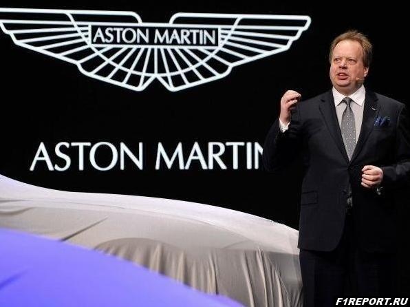 ispolnitelnomu-direktoru-aston-martin-nravitsya-ideya-obshchih-motorov