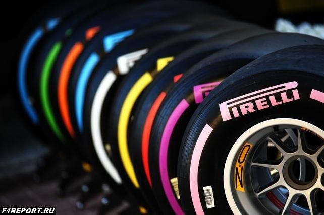 v-azerbaydgan-pirelli-privezet-ultrasoft-supersoft-i-soft