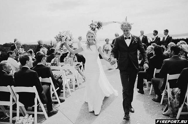 hartli-sigral-svadbu