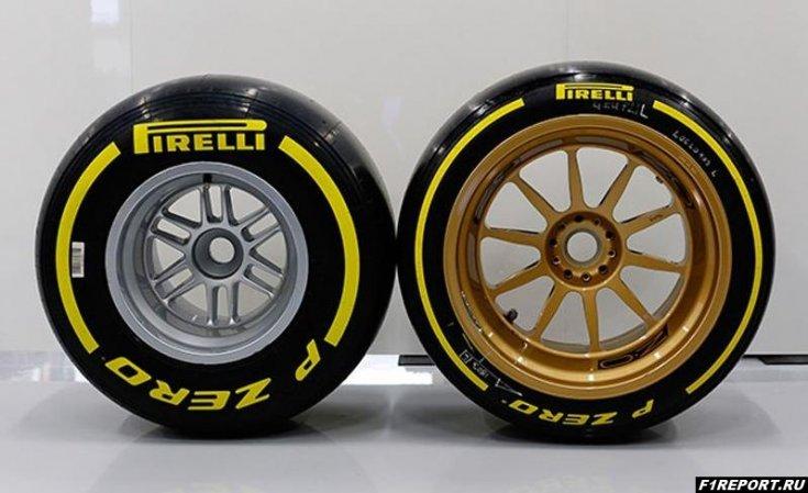 v-pirelli-gotovi-pereyti-na-18-dyuymovie-diski