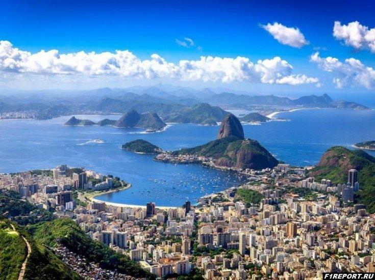 v-2021-m-godu-gran-pri-brazilii-sostoitsya-v-rio-de-ganeyro?
