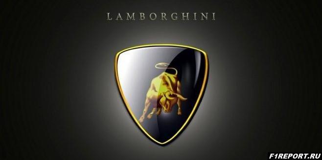 lamborghini-ne-sobiraetsya-prihodit-v-formulu-1