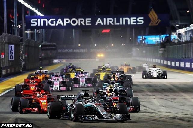 ross-braun:-pobeda-hemiltona-v-singapure--eto-vagniy-shag-na-puti-k-titulu