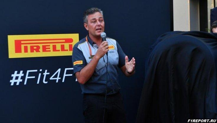 pirelli:-vo-frantsii-piloti-smogut-atakovat-ot-starta-i-do-finisha