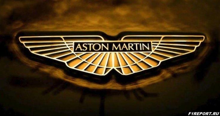 kogda-aston-martin-dobetsya-uspeha-vmeste-s-racing-point?