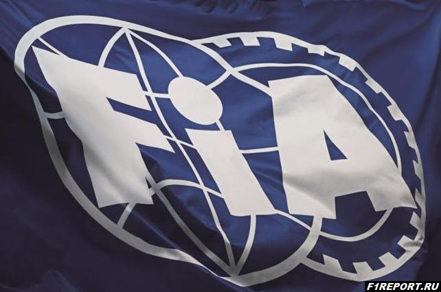 v-zayavochnom-liste-fia-net-privichnogo-nazvaniya-force-india