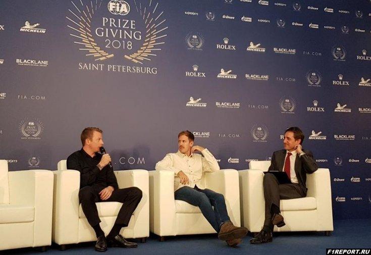 hemilton-propustil-press-konferentsiyu-chempionov-v-sankt-peterburge