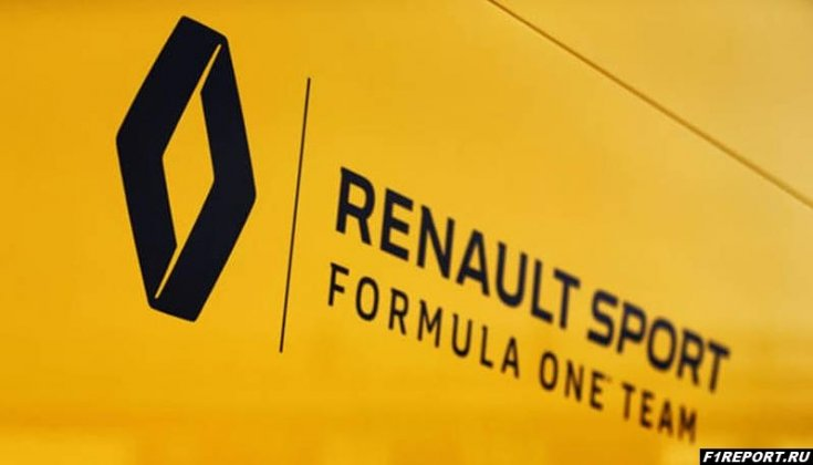 pilot-racing-point-stanet-rezervnim-gonshchikom-renault?