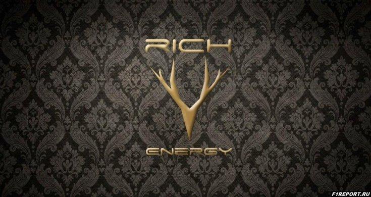 v-rich-energy-uvereni-chto-im-ne-pridetsya-menyat-logotip