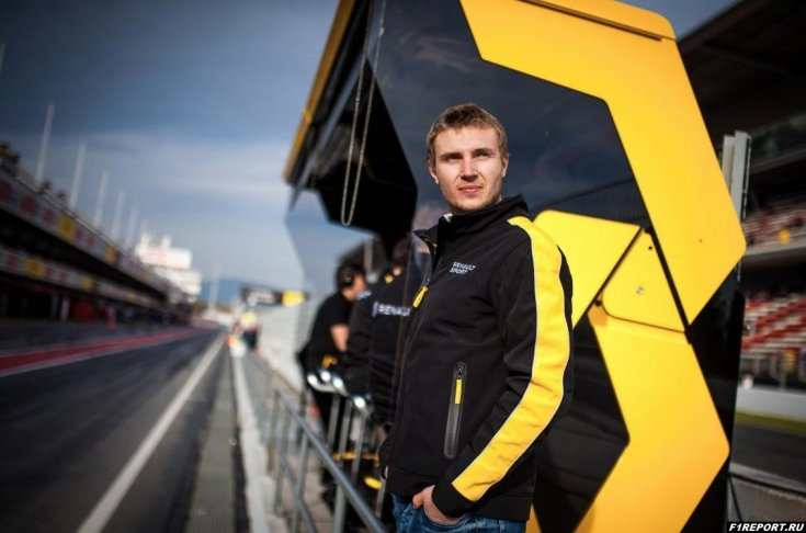 sirotkin-ne-radovalsya-tomu-chto-on-bolshe-ne-vistupaet-v-sostave-williams