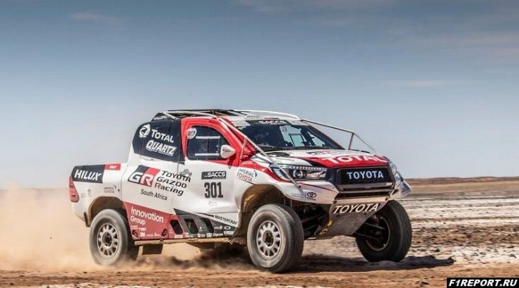 alonso-oproboval-toyota-hilux