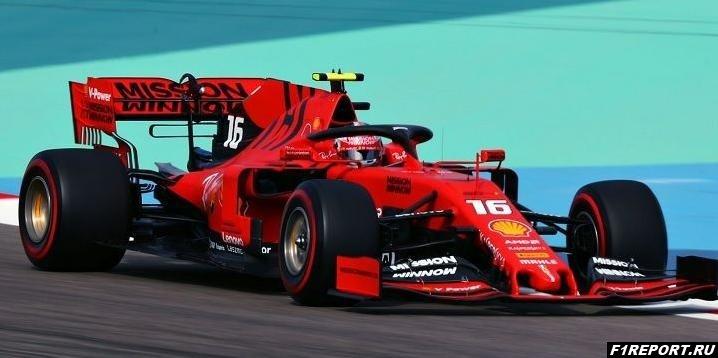 v-bahreyne-na-mashine-leklera-voznikli-problemi-s-tsilindrom-motora