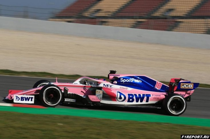 racing-point-budet-rabotat-v-aerodinamicheskoy-trube-mercedes