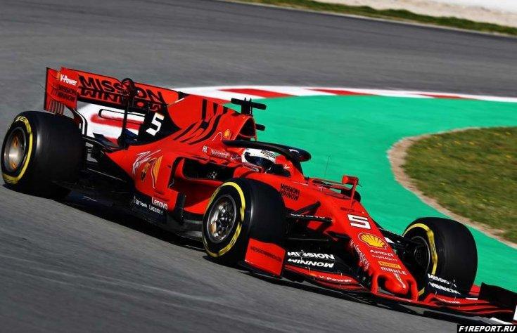 na-testah-v-ispanii-racing-point-i-ferrari-budut-rabotat-s-dvumya-bolidami