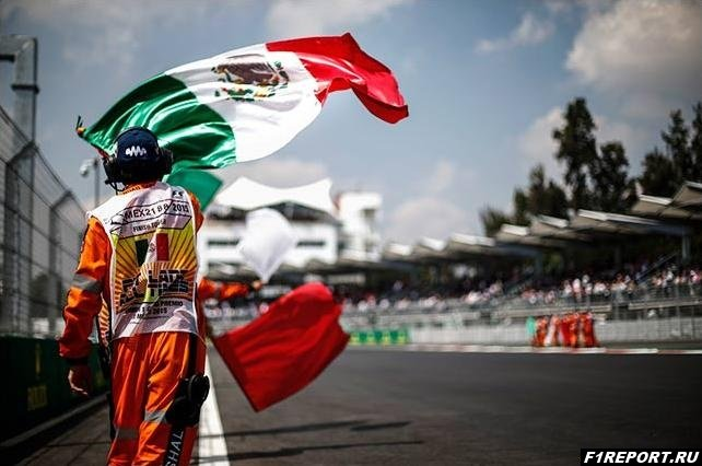 v-2020-m-godu-gran-pri-meksiki-ne-sostoitsya?