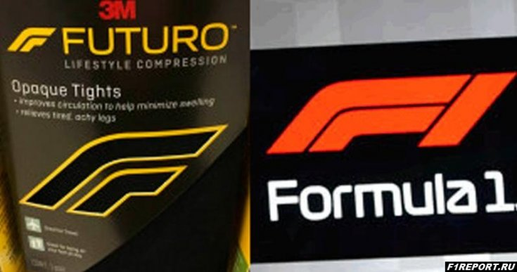 u-kompanii-3m-bolshe-net-pretenziy-k-logotipu-formuli-1