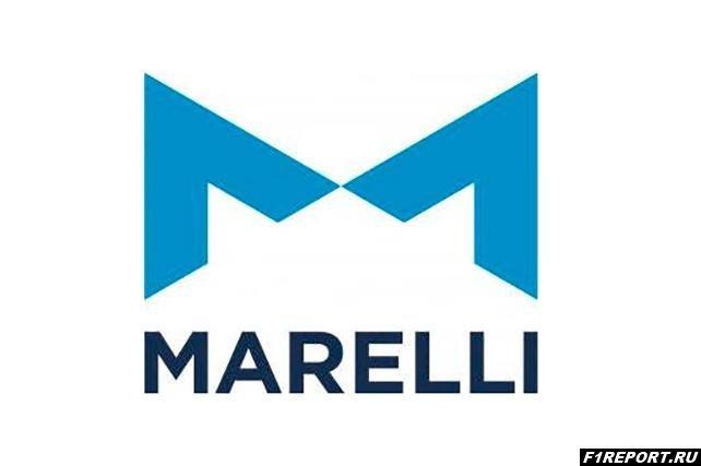 formula-1-podpisala-kontrakt-s-marelli