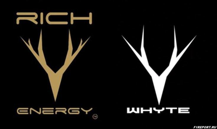 kompaniya-atb-hochet-obratitsya-v-sud-s-trebovaniem-o-bankrotstve-stori-i-likvidatsii-rich-energy