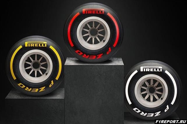 v-shpilberge-startovali-testi-pirelli