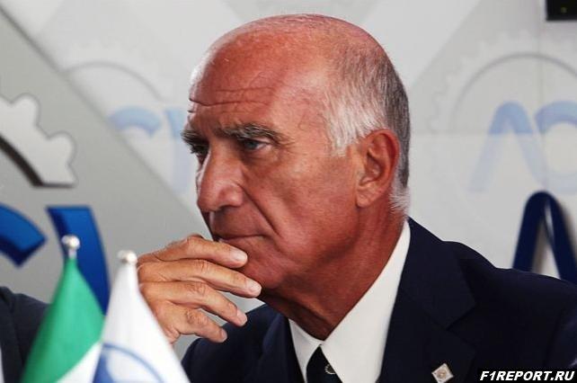 v-italii-uge-prakticheski-soglasovali-noviy-kontrakt-s-fom