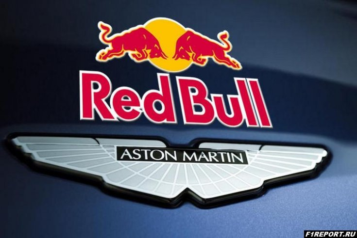 kompaniya-aston-martin-gotova-stat-postavshchikom-motorov-formuli-1