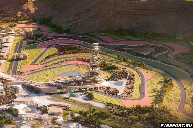 avtodrom-v-saudovskoy-aravii-chto-ti-takoe?