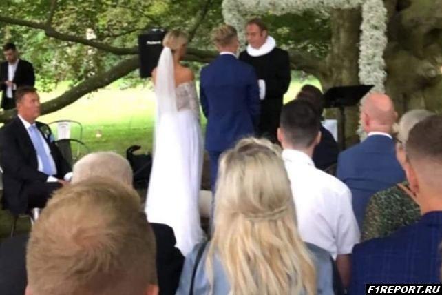kevin-magnussen-i-luiz-gyorup-otprazdnovali-svoyu-svadbu