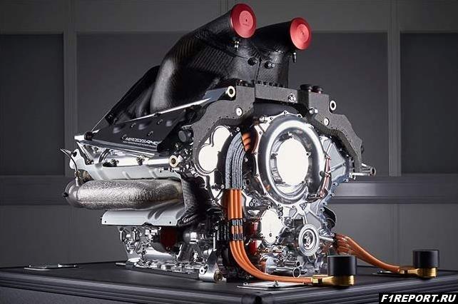 v-mercedes-gotovyat-samoe-masshtabnoe-obnovlenie-motora-s-2014-go-goda?
