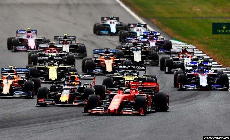 v-2021-m-godu-v-formule-1-debyutiruet-komanda-panthera-team-asia-f1?