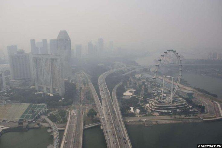 gran-pri-singapura:-predvaritelniy-prognoz-pogodi