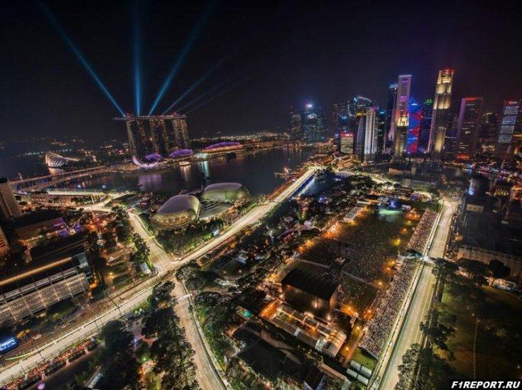 na-trasse-v-singapure-ne-budut-peredelivat-povoroti-i-sistemi-bezopasnosti