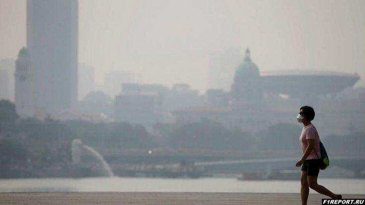 v-singapure-delayut-vse-vozmognoe-chtobi-smog-ne-sorval-gran-pri-formuli-1